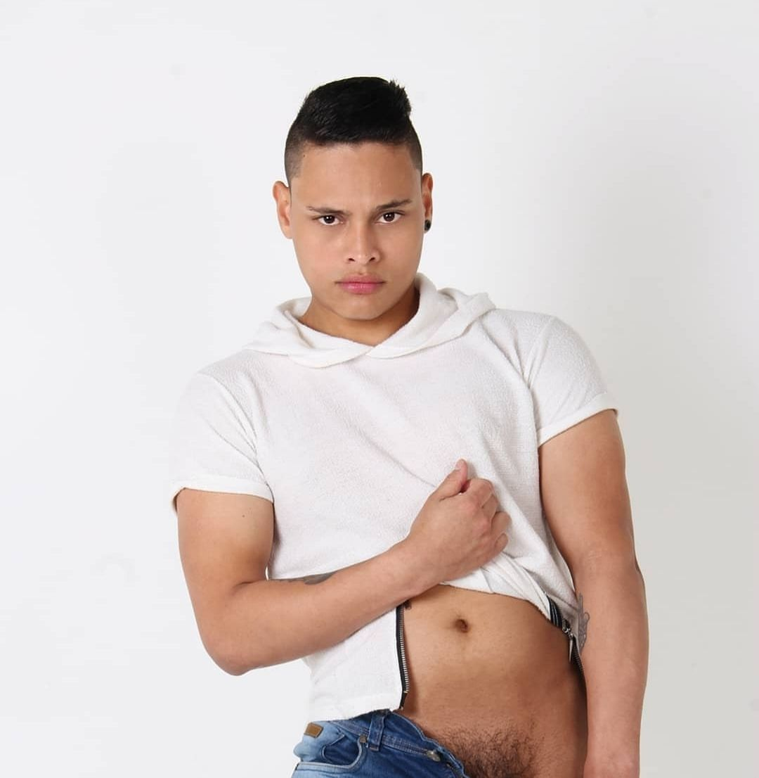 Valluisenciaa photos and videos onlyfans leaked
