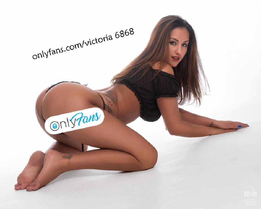 @victoria6868