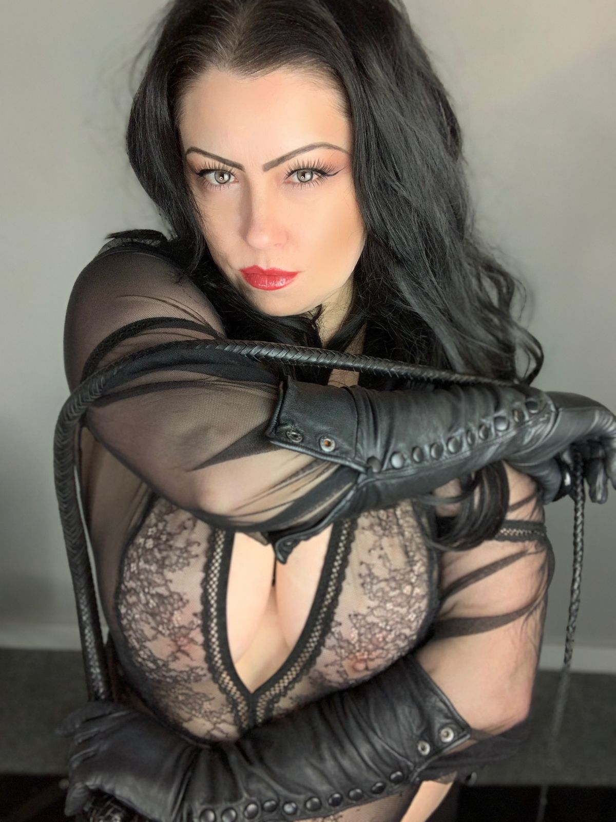 Seattle Dominatrix: FemDom Mistress: Victoria Rage photos and videos onlyfans leaked