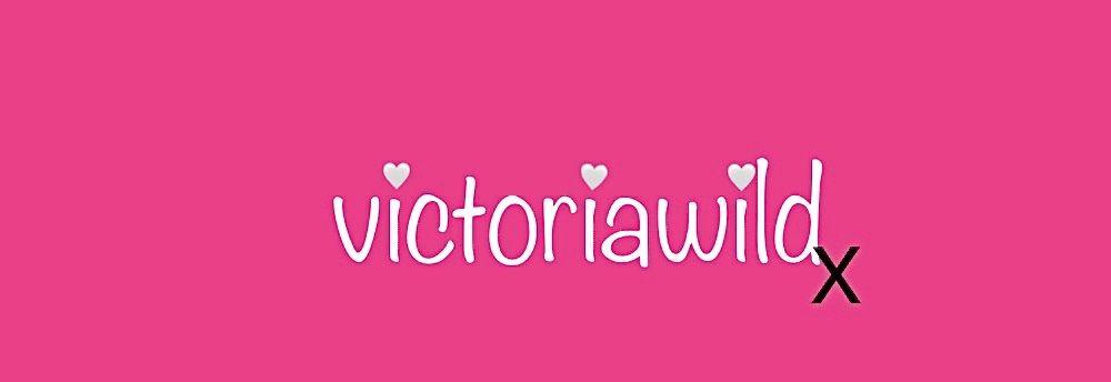 Victoria Wild nude photos