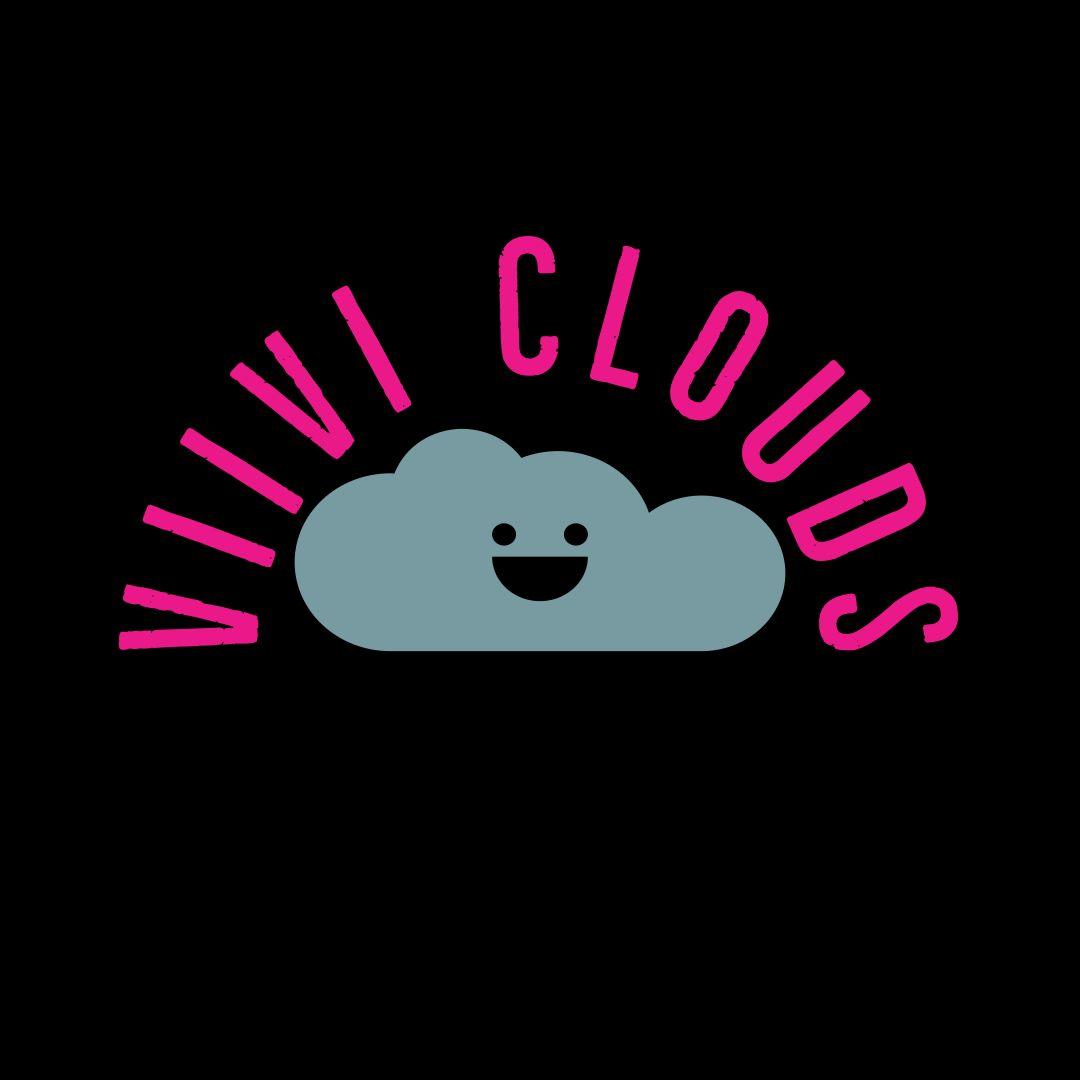 @viiviclouds