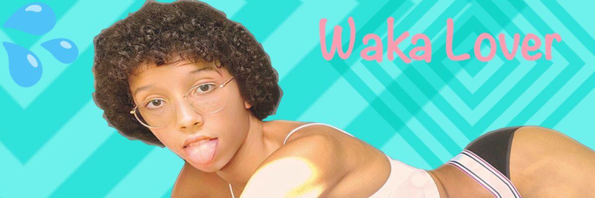 @waka_lover