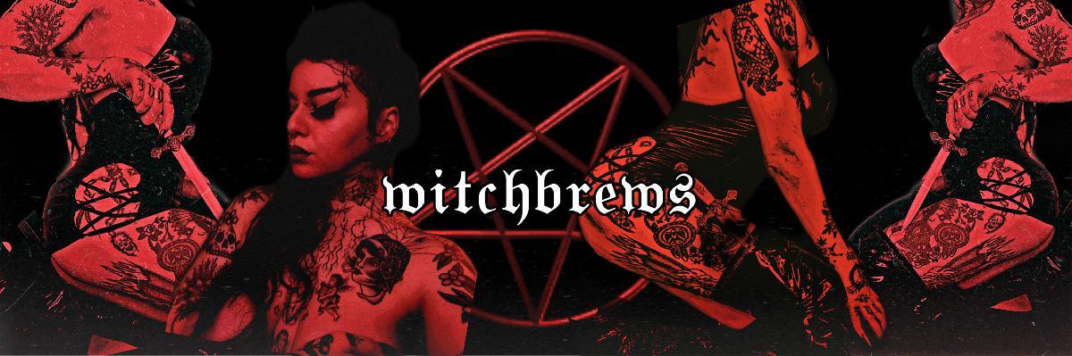 @witchbrews