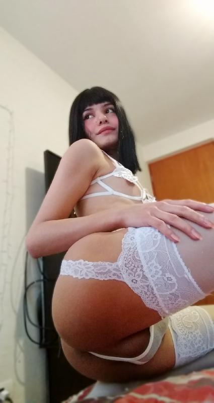 @x_xxdelrey