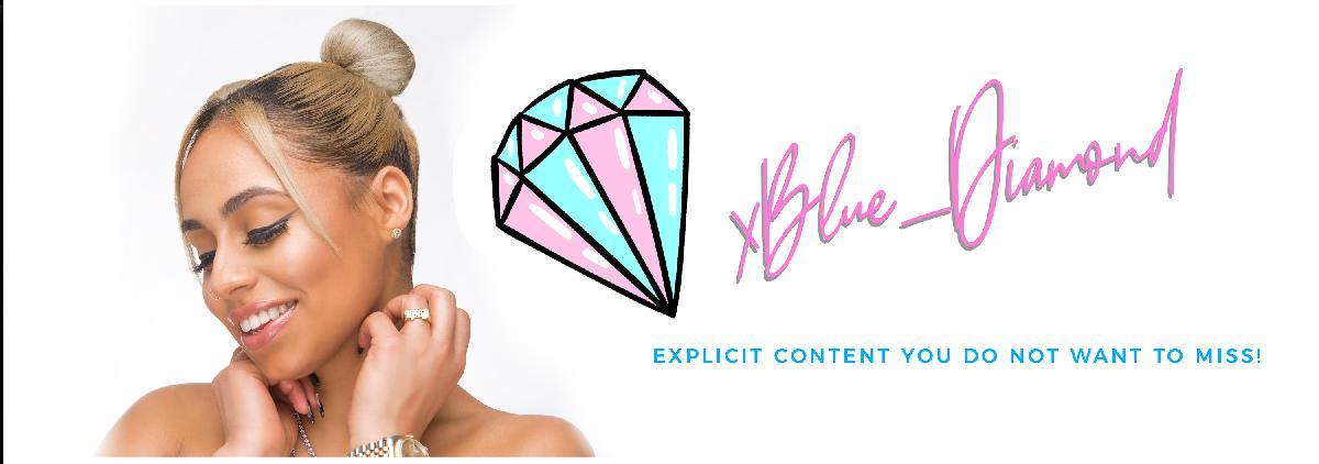 @xblue_diamond