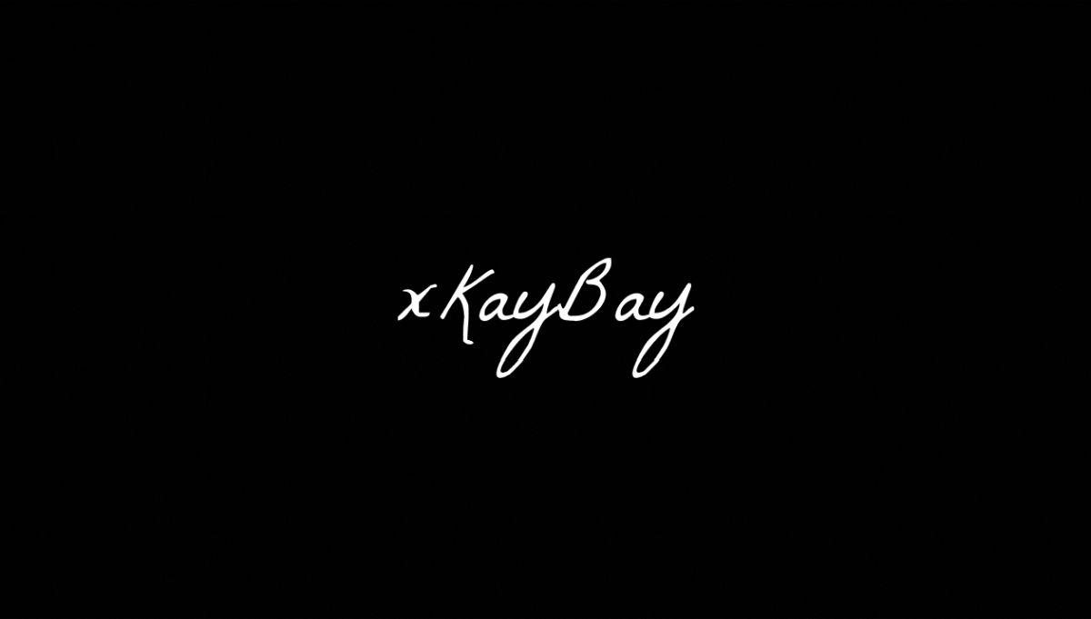 @xkaybay