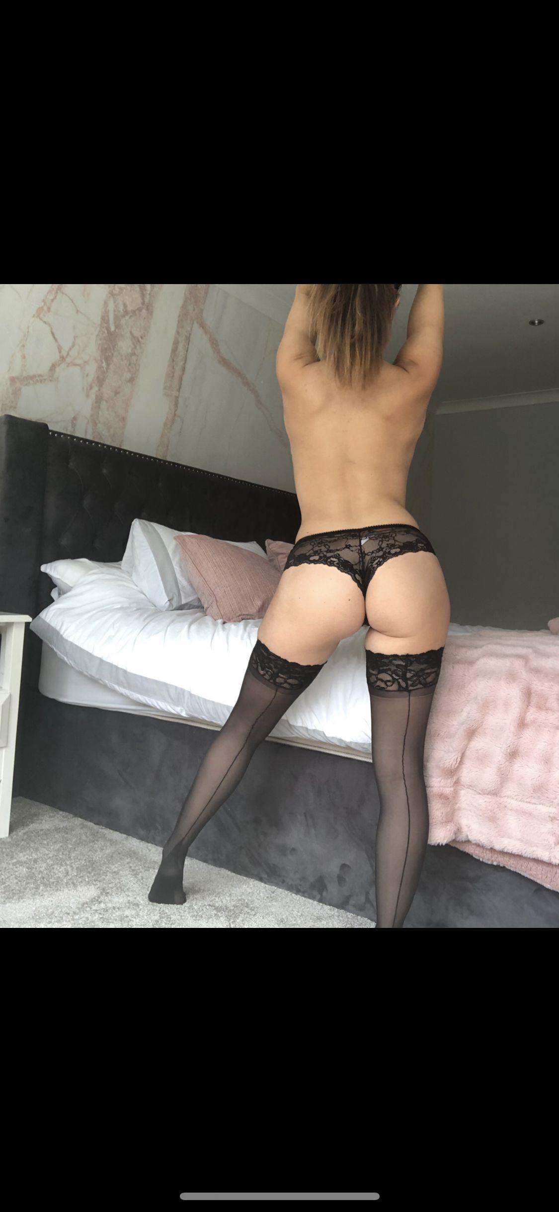 Kerrie-Anne nude photos