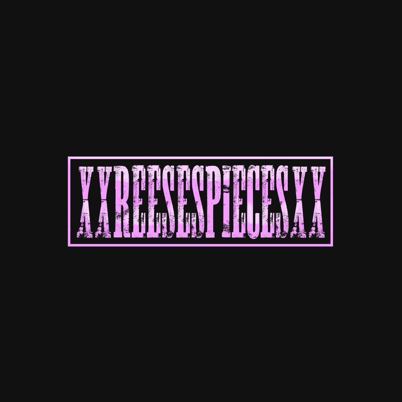 @xxreesespiecesxx