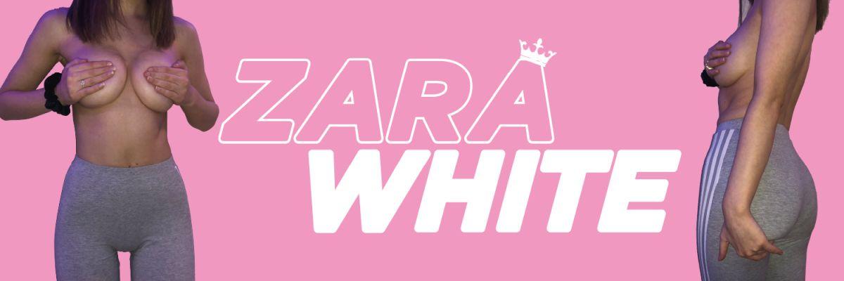 @zarawhite
